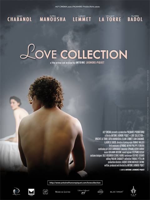 Love Collection